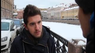 Сбооная Академического Отпуска Мое телевидение(, 2012-12-08T16:16:11.000Z)