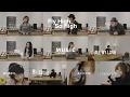 Goose house New album『HEPTAGON』全曲ちょい聴きトレーラー Mp3