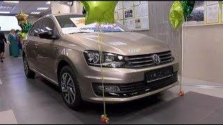 Горный электромеханик из Новошахтинского получил автомобиль