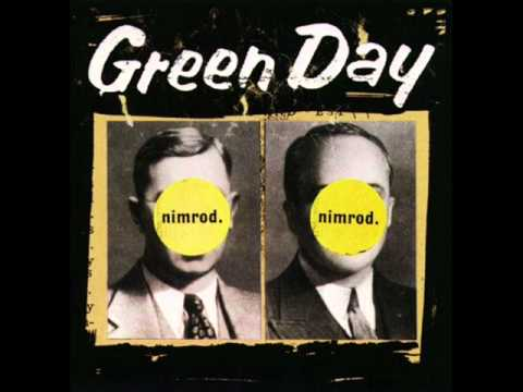 Green Day - Worry rock acoustic (KALX Radio acoustic session 1998) mp3