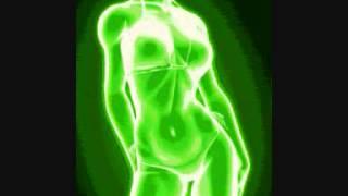 Mr. Virgo vs DMB feat. Riskay - Smell Yo' Dick (Dirty Bassline Remix)