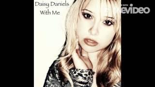 Daisy Daniels - With Me (Winner of The Akademia Music Awards)