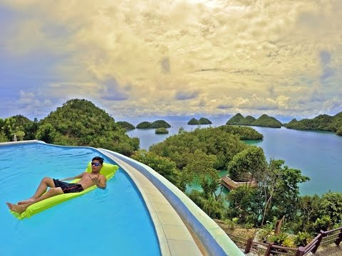 The Best Place in Negros Occidental Philippines!