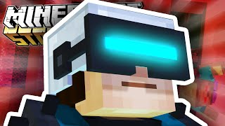 Minecraft Story Mode | VIRTUAL REALITY MOB CONTROL!! | Episode 7 [#2](Minecraft Story Mode | ACCESS DENIED!! | Episode 7 [#1] ▻ Subscribe and join TeamTDM! :: http://bit.ly/TxtGm8 ▻ PREORDER MY NEW BOOK HERE ..., 2016-07-26T18:16:48.000Z)