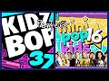 Perfect - Kidz Bop + Mini Pop Kids Mashup