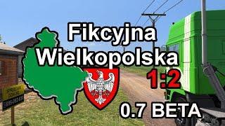 """[""""fikcyjna"""", """"wielkopolska"""", """"projekt"""", """"project"""", """"matamet"""", """"ets2"""", """"euro"""", """"truck"""", """"simulator"""", """"0.5"""", """"0.6"""", """"0.7"""", """"0.8"""", """"0.9"""", """"1.0"""", """"release"""", """"date"""", """"data"""", """"wydania"""", """"mapa"""", """"map"""", """"for""""]"""