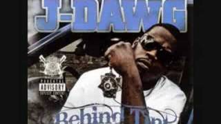 J  Dawg - Never