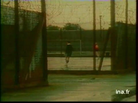 Rétro Bobby Sands