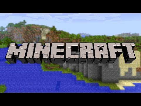 Minecraft на пк - скачать игру майнкрафт на компьютер