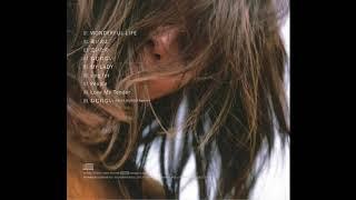 カコイミク7年ぶりのnew album「Asleep」のteaserです。 ☆2018/10/26(Fr...