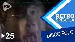 RETROSPEKCJA DISCO POLO ► 25