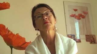 Анонс лекции Ирины Мухиной в Москве 17 ноября ЧЕМУ УЧИТЬ ЧЕМУ УЧИТЬСЯ В ВЕК ЦИФРОВИЗАЦИИ