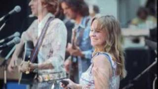 FAIRPORT CONVENTION/SANDY & TREVOR Forever Young