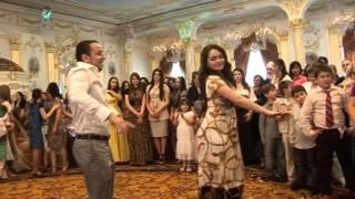 Свадьба Билала и Лейлы (6)