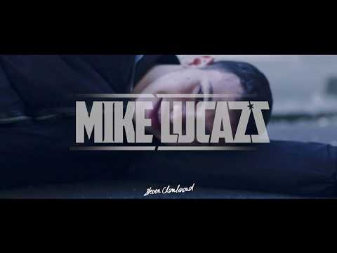 Mike Lucazz - On s'en remettra I Daymolition