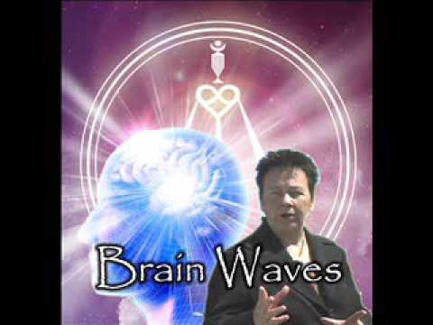How Brain Wave Frequencies Scientifically Explain Psychic Perception