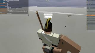 blood and iron roblox flying horse