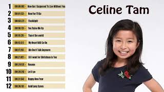 celine Tam songs