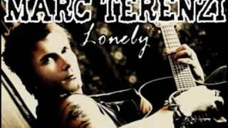 Marc Terenzi - Lonely