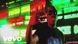 Mokobé - Oulala (Clip officiel) ft. Yorobo