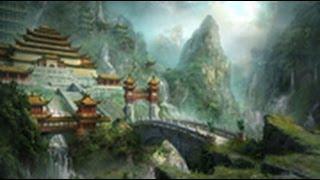 Nhân vật trong Thiên Long Bát Bộ