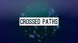 Elektronomia - Crossed Paths