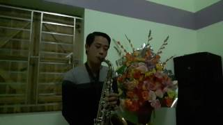 Tự học kèn Saxophone