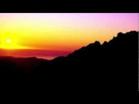 Haumanu (Feat. Tama Waipara) - Maisey Rika
