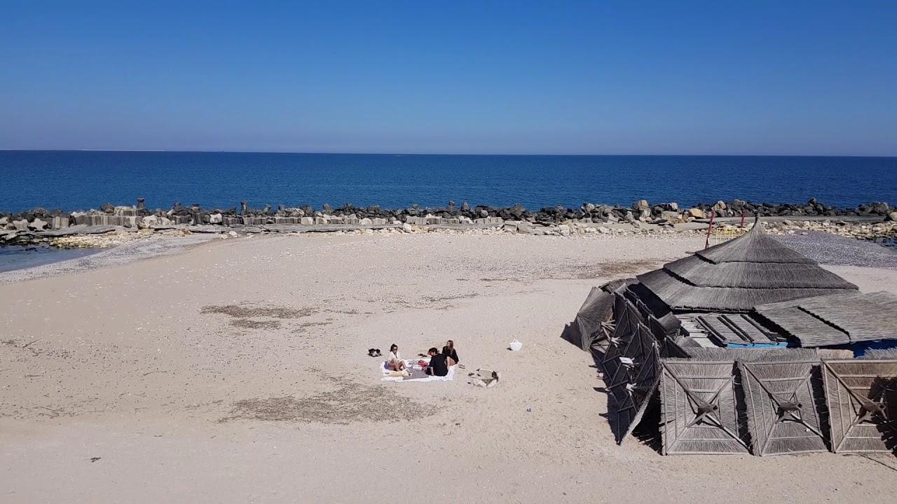 Miami Beach Wellness Retreat sau de lux? Carillon Resort vă oferă atât