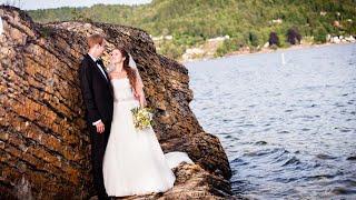Откровенно о жизни в Норвегии!Часть 2.Работа в Норвегии.Муж норвежец.
