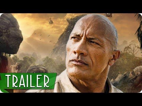 jumanji:-the-next-level-trailer-german-deutsch-(2019)