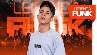 Baixar Matheus Yurley - Zé Droguinha (DJ Tezinho)