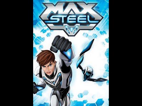 Download Max Steel S2 E2