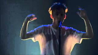 Troye Sivan Live @ Honda Stage - iHeartRadio | BITE