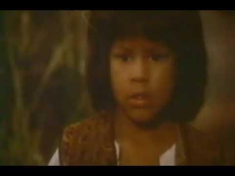 Download Le Livre de la Jungle (1994) - Bande Annonce - VF VHS