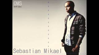 Sebastian Mikael   Last Night ft  Wale HQ