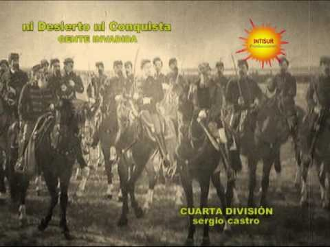 CUARTA DIVISION - YouTube