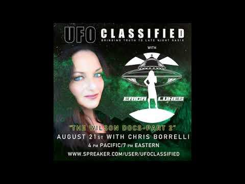 08 August 21 2020 Chris Borrelli Wilson Docs 2