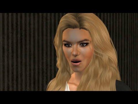 Kardashians Spoof | Salad Thief