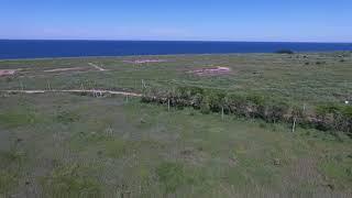 Продажа земельных участков у моря. Азовское море с. Кучугуры!
