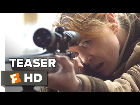 Goodland Teaser Trailer #1 (2018) | Movieclips Indie