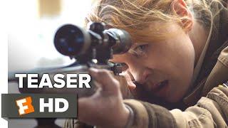 Baixar Goodland Teaser Trailer #1 (2018) | Movieclips Indie