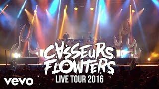 Repeat youtube video Casseurs Flowters - Regarde comme il fait beau dehors [Live 2016]