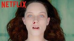 Die 10 besten Horrorfilme auf Netflix | Netflix