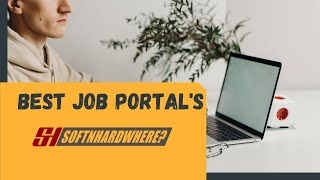 Best Job Portals   Best Right way to search for Jobs screenshot 3