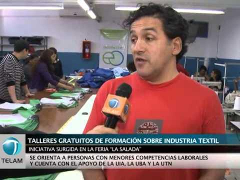 KIMBARA LA GUANCHA.mpg de YouTube · Duración:  2 minutos 41 segundos  · 473 visualizaciones · cargado el 26.12.2010 · cargado por FERNANDO PEREZ MARTIN