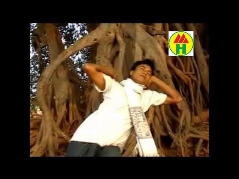 Baul Salam - Premer Manush | Premer Manush Ghumaile