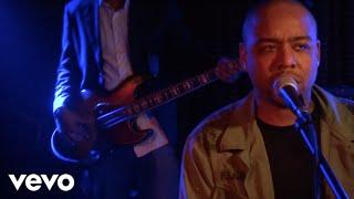 Terrace Martin - Live with Robert Glasper, Malcolm-Jamal Warner & Chris Dave Pt. 1