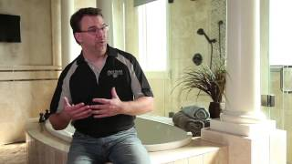 How to Buy and Select Luxury Glass Shower Doors - Shower Doors 101 How To