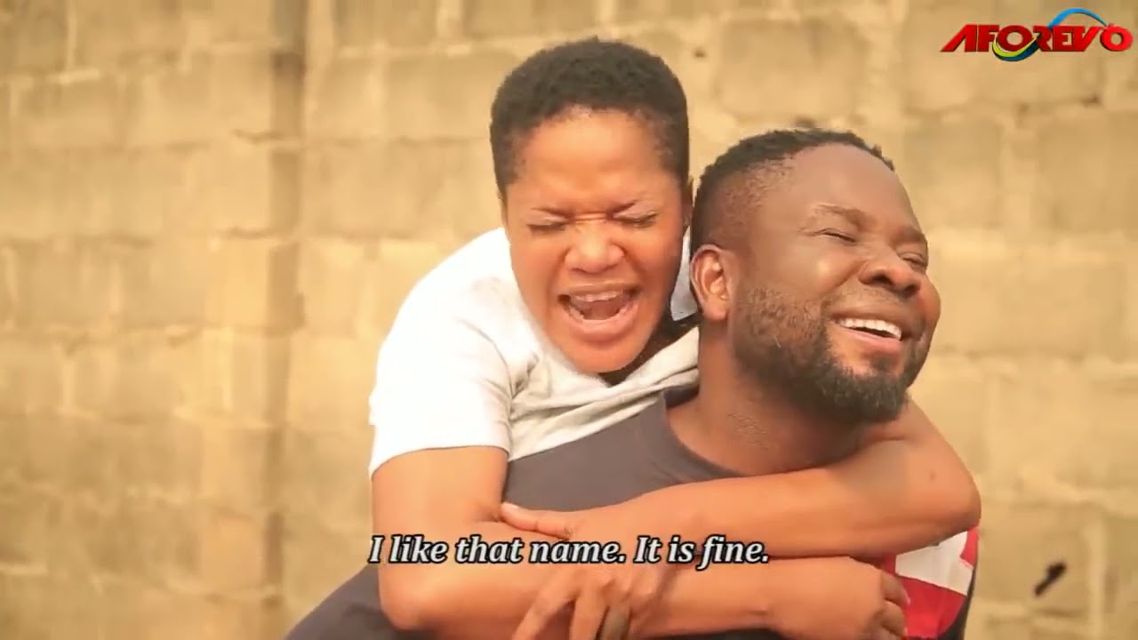 Download KUTE 2 - Latest Yoruba Movie 2021 Premium Starring Ibrahim Yekini | president kuti